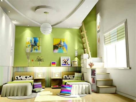 home interior design interior design careers