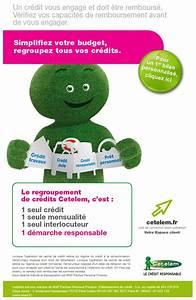 Carte But Cetelem : credit immobilier cetelem ~ Medecine-chirurgie-esthetiques.com Avis de Voitures