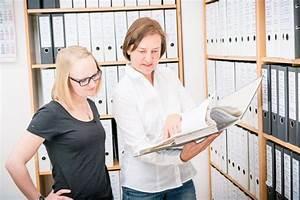 Sondereigentum Balkon Instandhaltung : sondereigentum ivs ~ Watch28wear.com Haus und Dekorationen