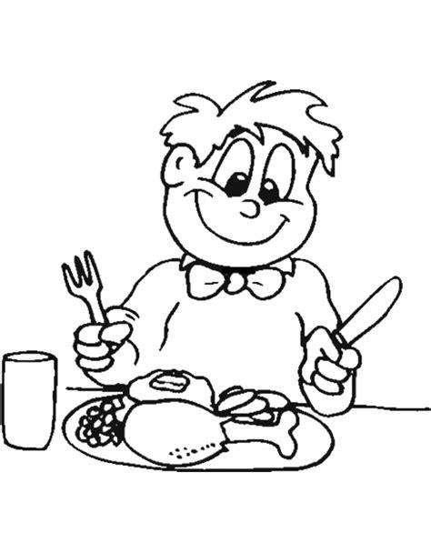 disegni da colorare hunger disegni da colorare cibo az colorare