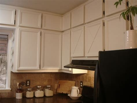 adding trim to plain cabinets add moulding to plain cabinet doors kitchen pinterest