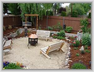 Nice small patio design ideas on a budget patio design 307 for Patio ideas on a budget designs