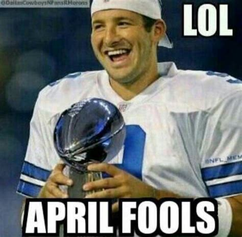 Funny Tony Romo Memes - 62 best images about sports memes on pinterest patriots funny and nice