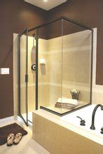 houston kitchen cabinets the official of the shower door the shower 1712