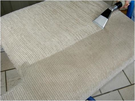 Upholstery Cleaning Company by Healthy Carpet Cleaning Arbor Air Duct Cleaning
