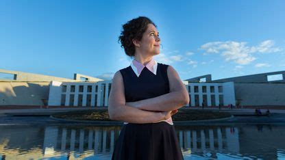 Kitchen Cabinet Nick Xenophon by The House With Annabel Crabb Abc Iview
