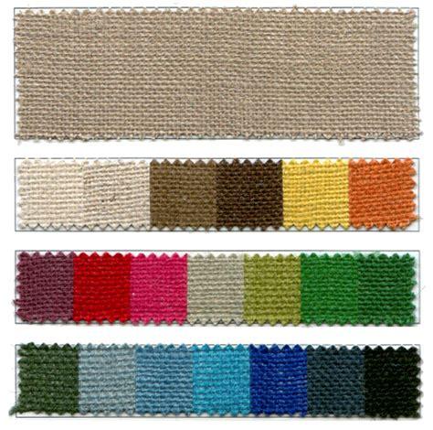 burlap colors colored burlap sle cburlap sle 1 00