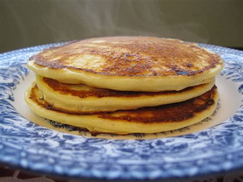 pancake cottage cottage cheese pancakes a taste of madness