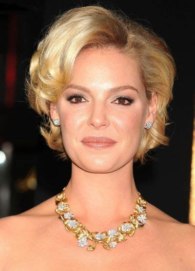 25 best ideas about sophisticated hairstyles on pinterest