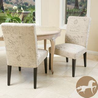 script chair home goods 13 best images about house designs dining room on