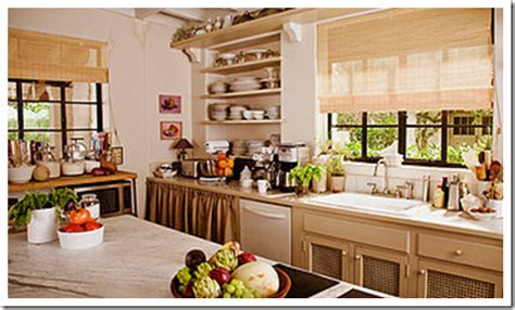 Set Design Its Complicated by Whitehaven Quot It S Complicated Quot Kitchen And Other Rooms