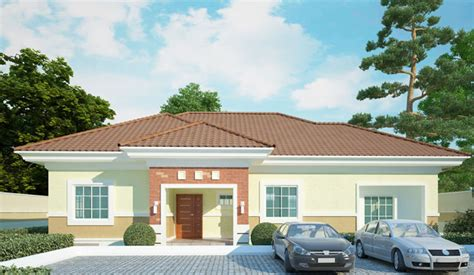 two bedroom two bath house plans top 5 beautiful house designs in nigeria jiji ng