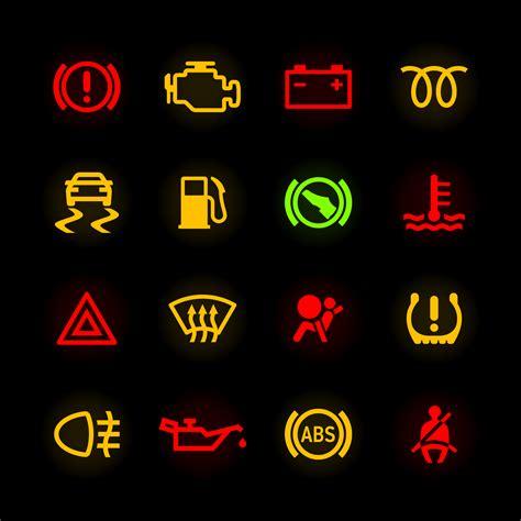 crack  dashboard lights code hong kong auto service