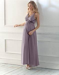 maternity dresses for wedding guests pregnancy With maternity dresses for wedding guests