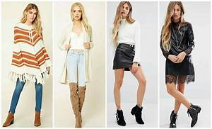 Outfit Ideas Stuff Grunge And Pretty Hipster Spring ...