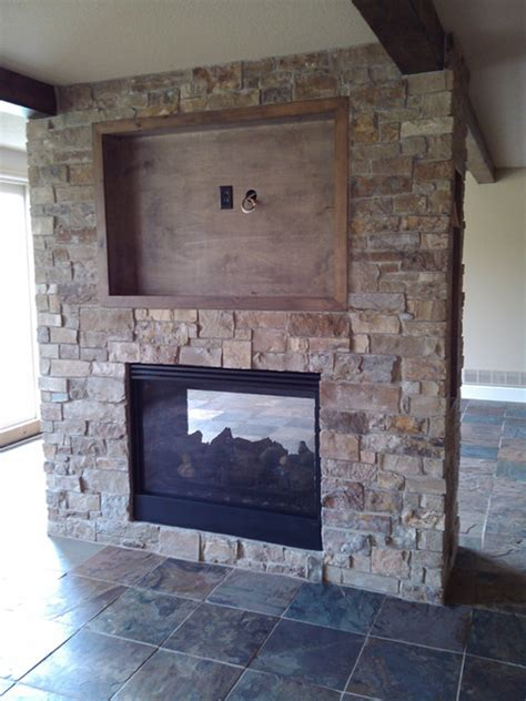 see through fireplace see through fireplace traditional indoor fireplaces