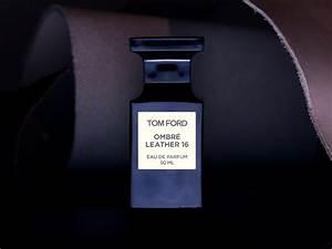 Tom Ford Ombre Leather : tom ford ombr leather 16 what men should smell like ~ Kayakingforconservation.com Haus und Dekorationen