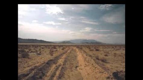 i deserti più importanti nel mondo. - YouTube