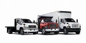 Gmc Truck Parts - Legacy Truck Centers  Inc