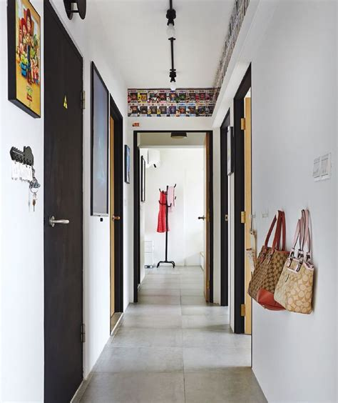 11 Best Images About Eg Apartment On Pinterest The