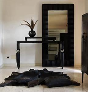 Klassische Brettspiele Aus Holz : klassische konsole aus holz und metall bis hin zu eleganten lounges idfdesign ~ Sanjose-hotels-ca.com Haus und Dekorationen