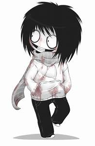 Gallery Jeff And Jane The Killer Chibi