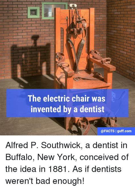 25 best memes about dentist dentist memes