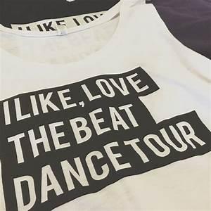 The BEAT Dance Tour - 1,210 Photos - 69 Reviews - Dance ...