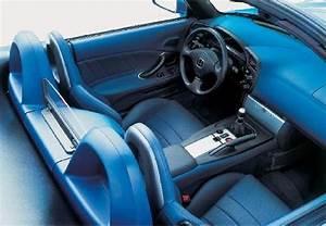 Honda S2000 Fiche Technique : fiche technique honda s2000 2 0 vtec rj 2006 ~ Maxctalentgroup.com Avis de Voitures
