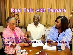 Mr&Mrs Coldon (Missing Phoenix Coldon Parents) interview 3 ...