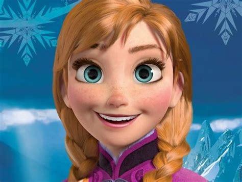 perfect smile disney princess photo  fanpop