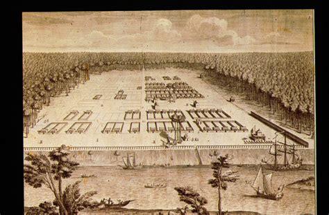 georgia   royal colony