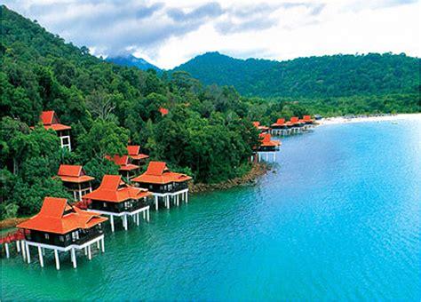 World Visits Langkawi Malaysia Wonderful City Of Malaysia