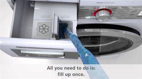 I Dos Siemens by Bosch Ir Siemens I Dos Technologija