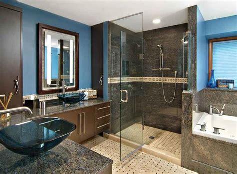 incredible master bathroom designs