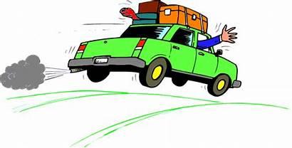 Trip Clipartpanda Road Clipart Terms