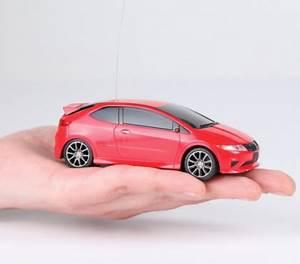 Les Assurances Auto : temoignages sur les assurances voiture moins cher on sait que les assureurs accompagnent les ~ Medecine-chirurgie-esthetiques.com Avis de Voitures