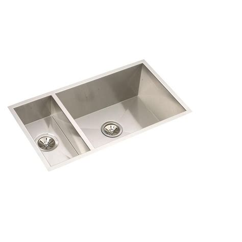 elkay kitchen sinks undermount undermount kitchen sink overview and buyer s guide 7049