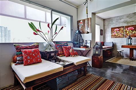 Charming eclectic homes that'll leave you inspired   Home