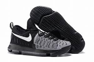Men Kevin Durant 9-012 Shoes - $52.00