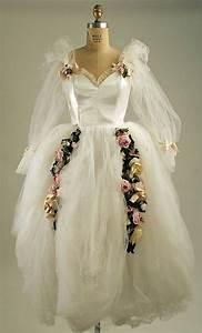 david emanuel british born 1952 wedding ensemble 1982 With david emanuel wedding dresses