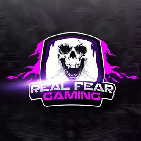 play teams real fear gaming
