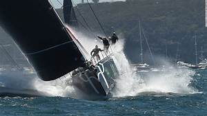 Sydney To Hobart Race 2017 5 Things To Know CNN