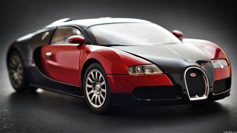 Bugatti Veyron Wallpaper For Desktop