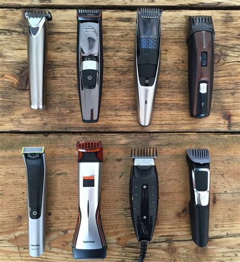 top   beard trimmer list  men jul   buying guide