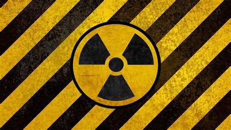 Hazard Backgrounds by Warning Sign D And Cg Abstract Background Wallpapers On