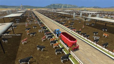 california central valley   fs farming simulator