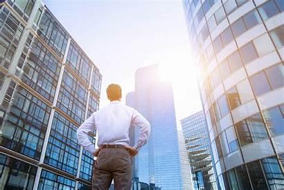 Commercial Estate Brokerage