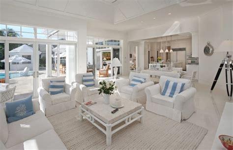 coastal style floor ls coastal style interiors
