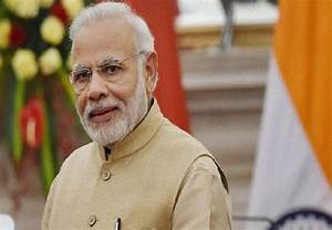 PM Narendra Modi looks for suggestions on 50th edition of ...